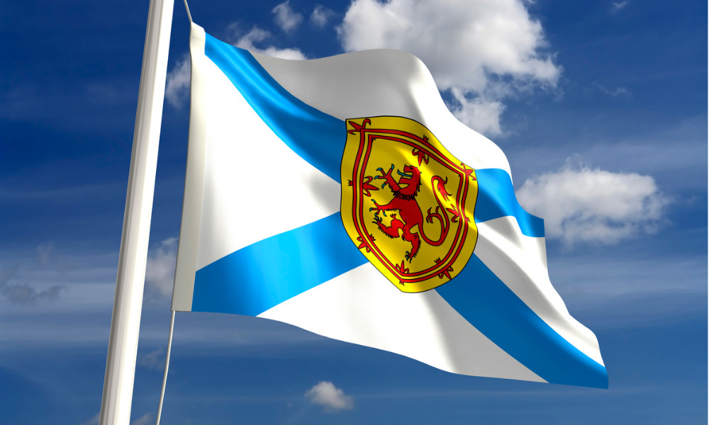 Nova Scotia opens public consultation on legislation allowing supported decision-making for adults