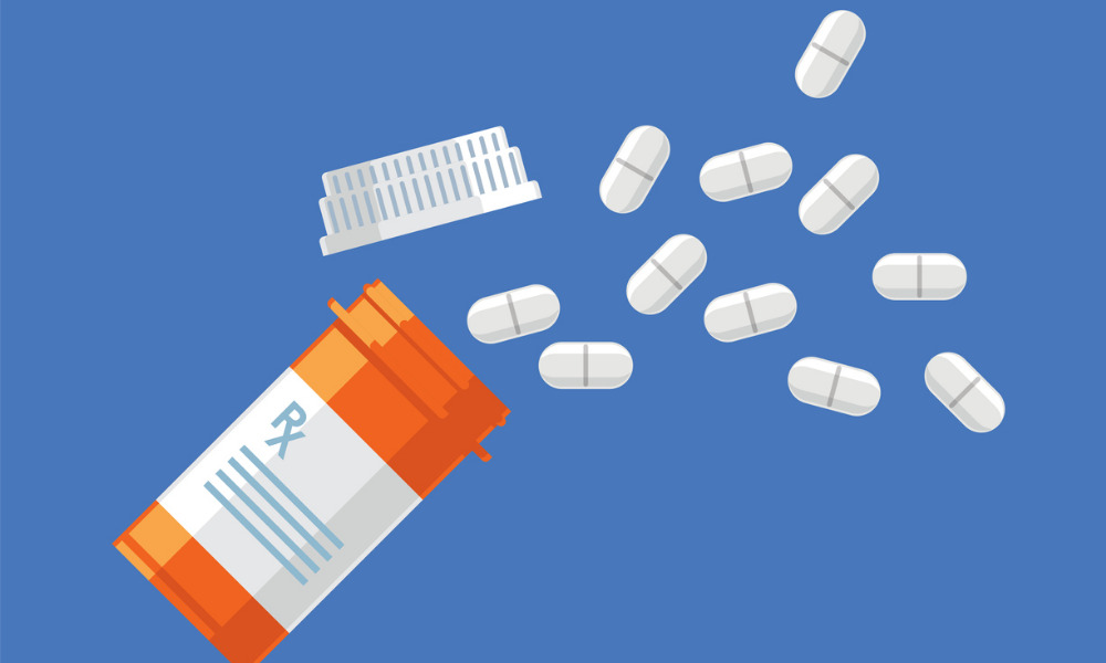 Ontario and Quebec courts approve settlement of diabetes prescription drug class actions