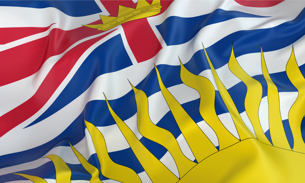 New fairness officer at Insurance Corporation of British Columbia to be in place by end of 2021