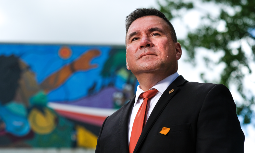 Canadian Bar Association launches Indigenous toolkit for law firms
