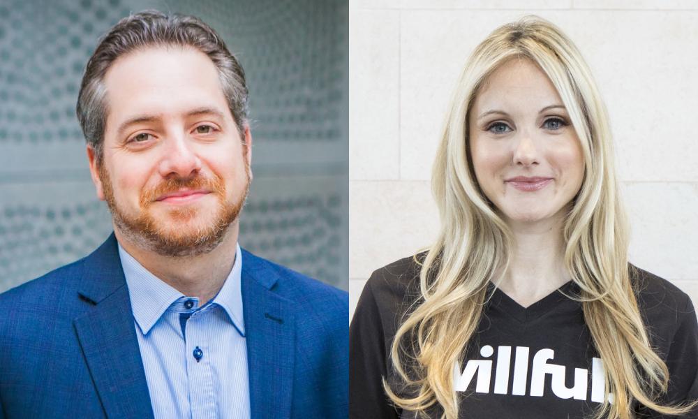 Ontario has further to go on estates modernization: co-founders of digital estate planner platforms