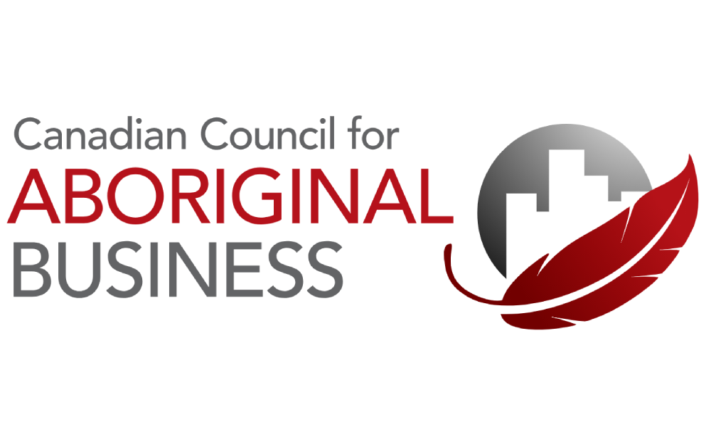 First-ever study of Indigenous businesses reflects impact of intellectual property on them