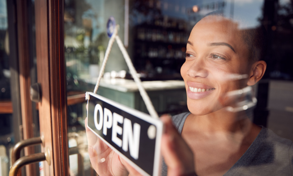 Cassels announces recipients of its Black-Owned Small Business Grant