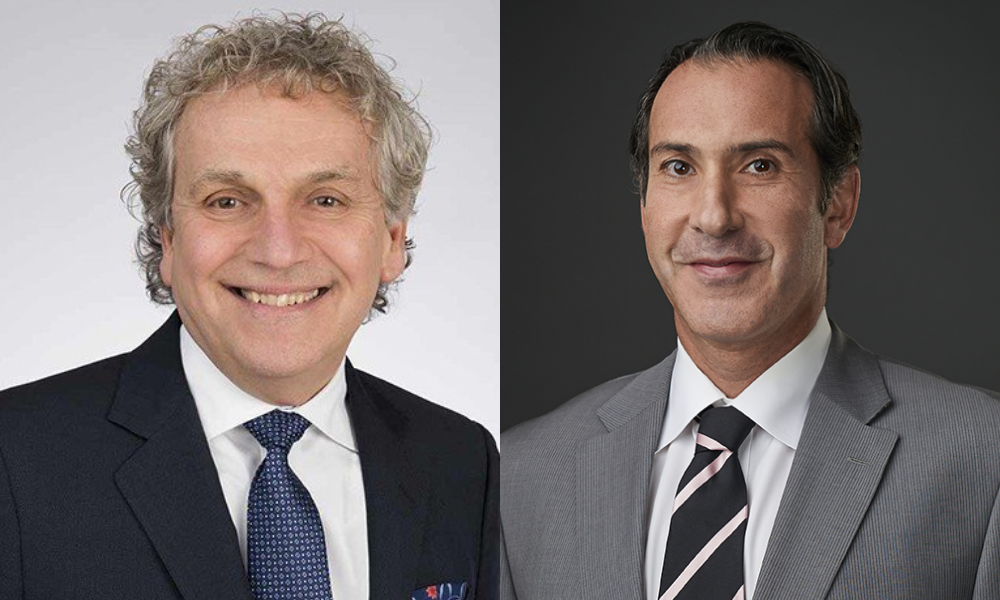 Quebec-based DS Lawyers merges with Calgary's Burstall LLP