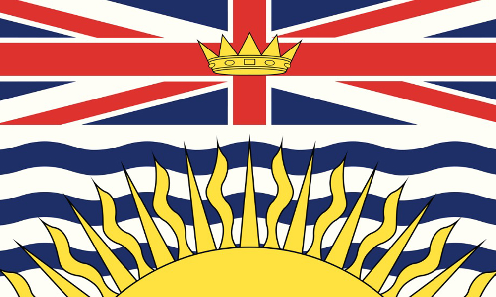 Class action sought against Insurance Corporation of British Columbia and province