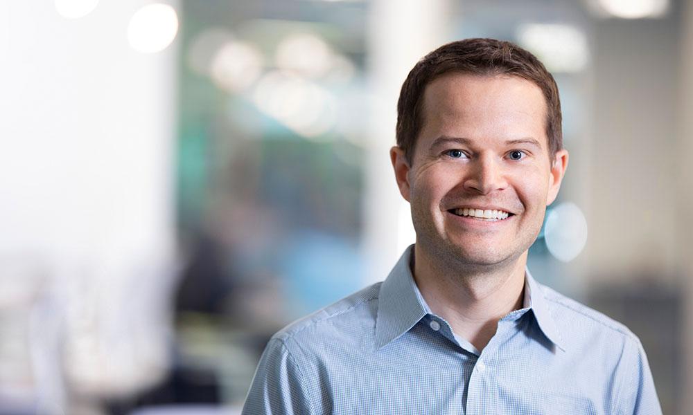 GC Profile: Shaun Wrubell discusses BluEarth Renewables' expansion plans