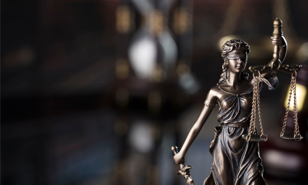 Roundup of law firm resources on COVID-19: April 23 update
