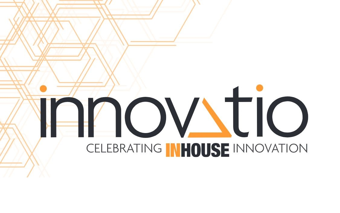 2019 Innovatio Awards: Company-wide leadership