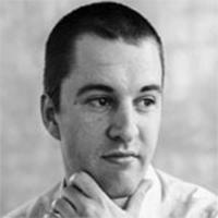 Alistair Vigier