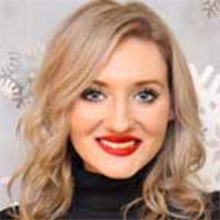 Kristen Slaney