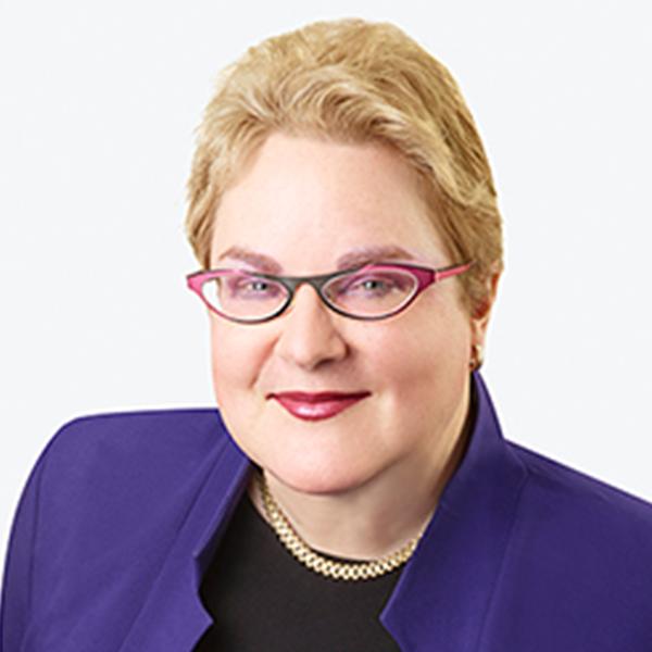 Lisa R. Lifshitz