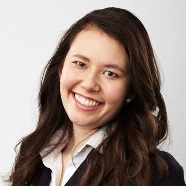 Sara Tatelman
