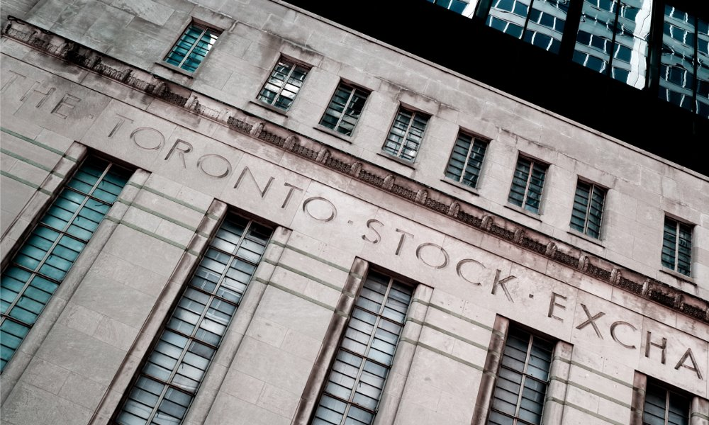 Four Toronto lawyers newly appointed to Ontario's securities proceedings advisory committee