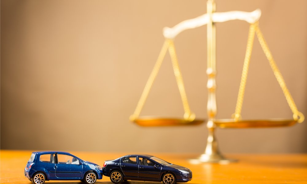 Courts in Ontario, B.C. and Quebec approve settlements in car parts price-fixing class action