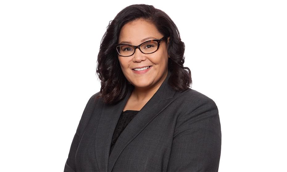 Sue-Lynn Noel