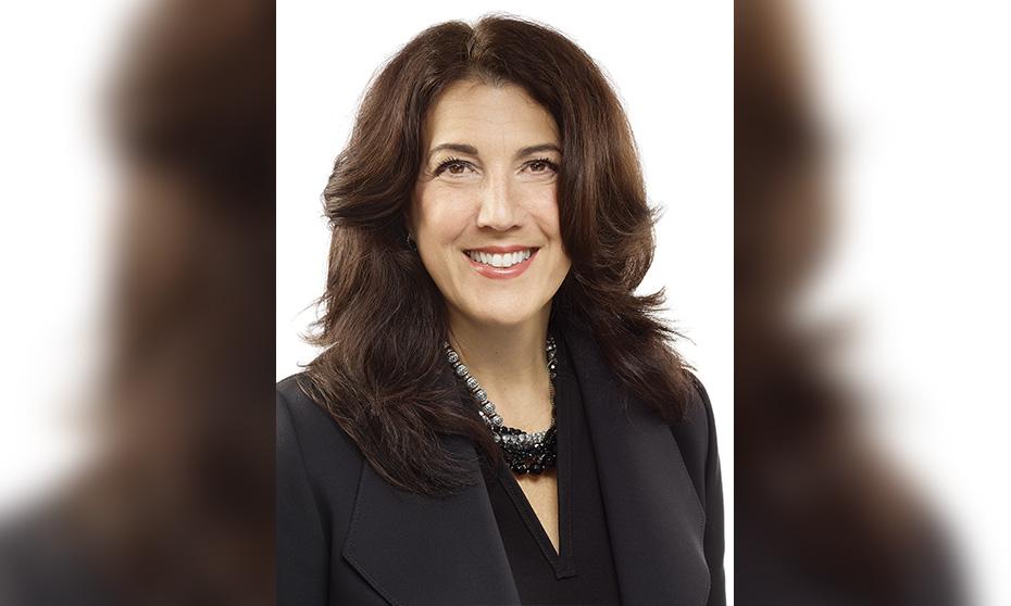 Susan Wortzman