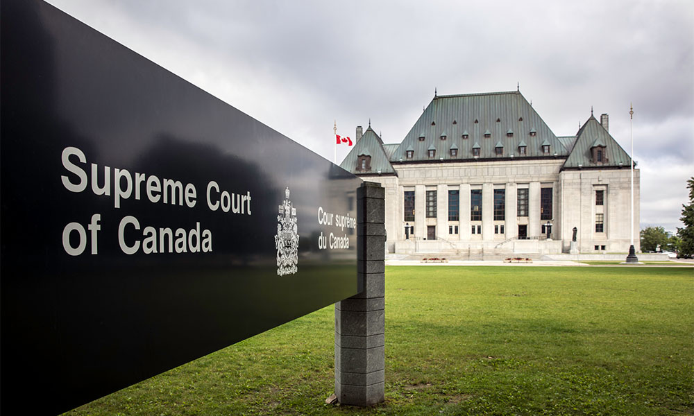 SCC denies appeal of doctor charged with cultivating culture of fear in hospital, disruptive conduct