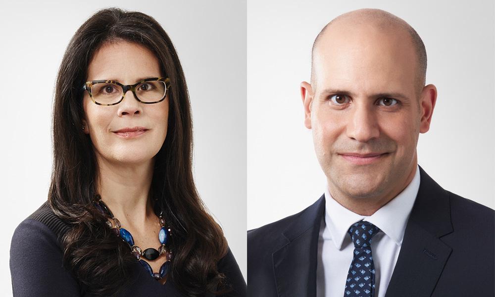 Insolvencies in Canada down in 2020 despite impact of COVID-19: Davies report