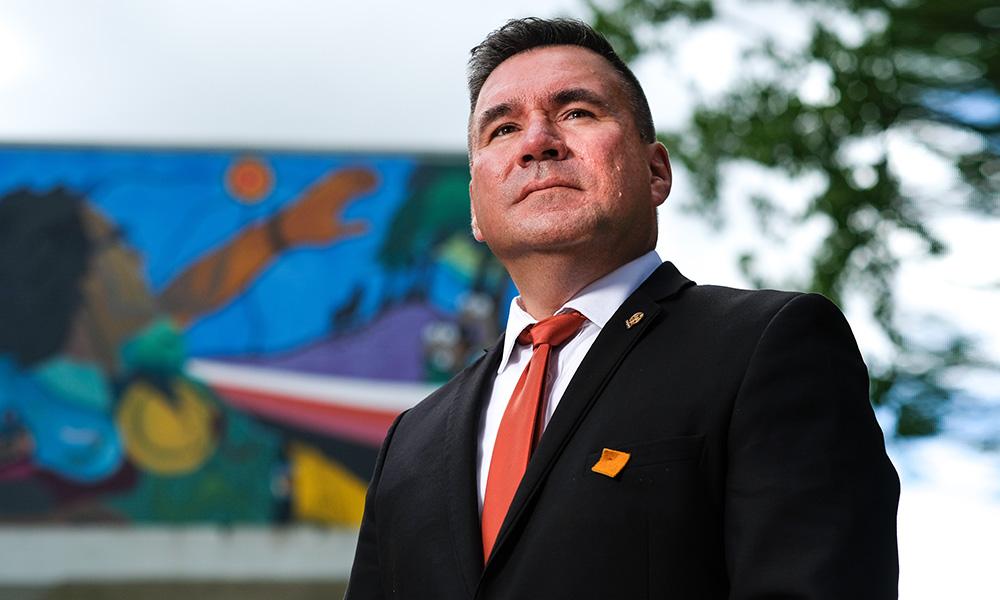 """No turning back"" on justice system modernization, says CBA task force report"