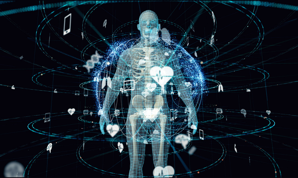 Charting the future of medical record retrieval for PI