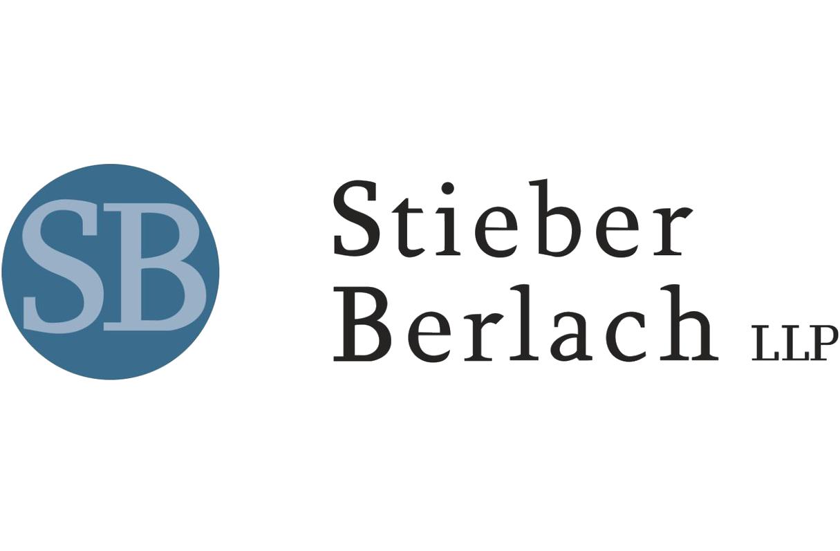 Stieber Berlach LLP