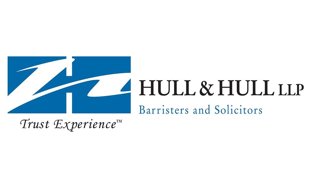 Hull & Hull LLP