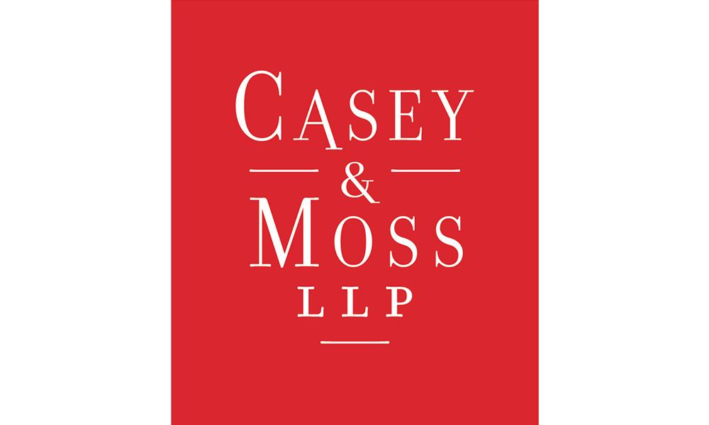 Casey & Moss LLP