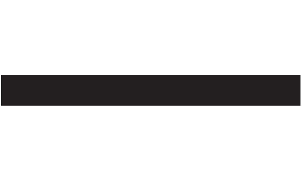 Horne Coupar LLP