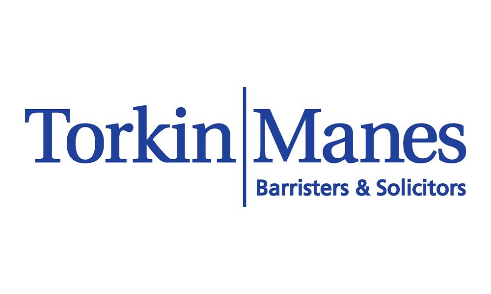 Torkin Manes LLP