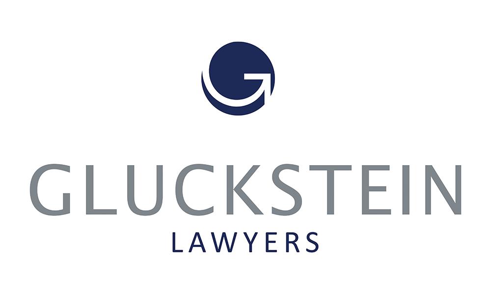 Gluckstein Lawyers