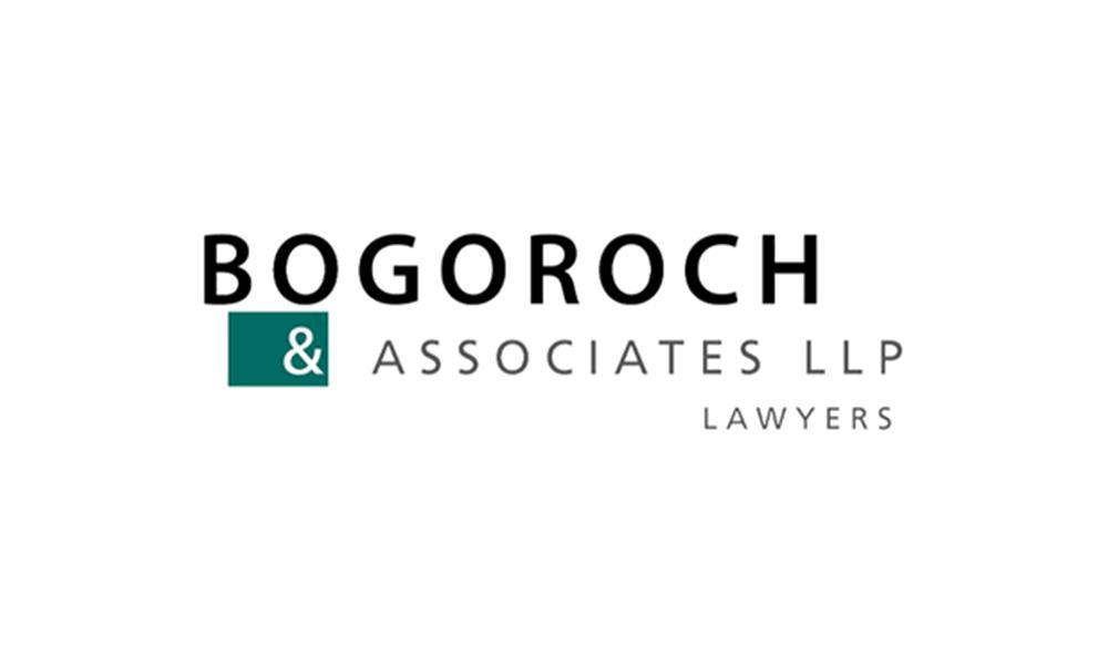 Bogoroch & Associates LLP