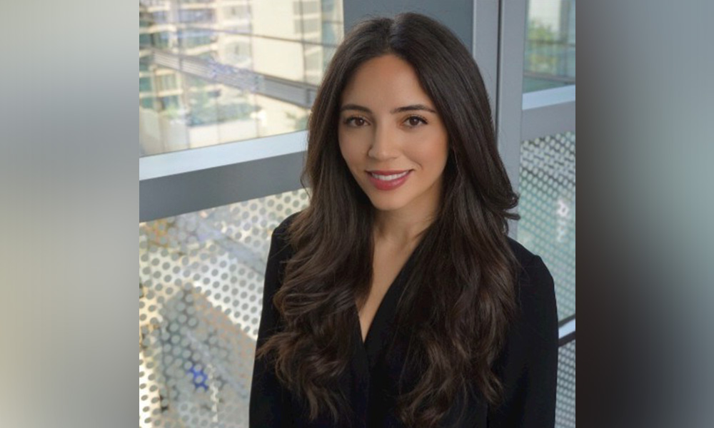 PointsBet Canada appoints Chantal Cipriano as vice president, legal, compliance and people