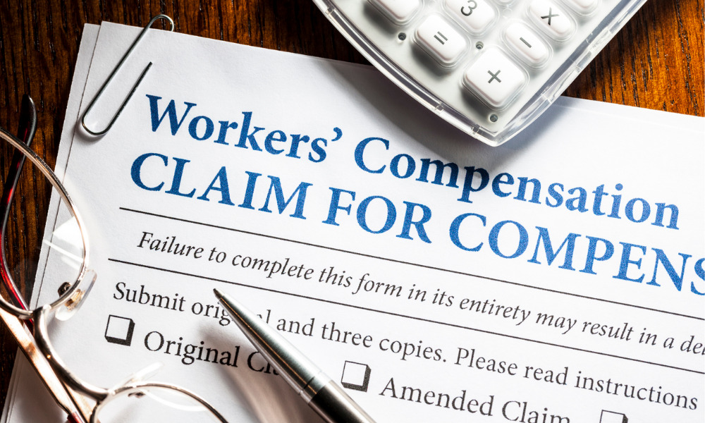 Workers Compensation Claims – Best Practices and Trends