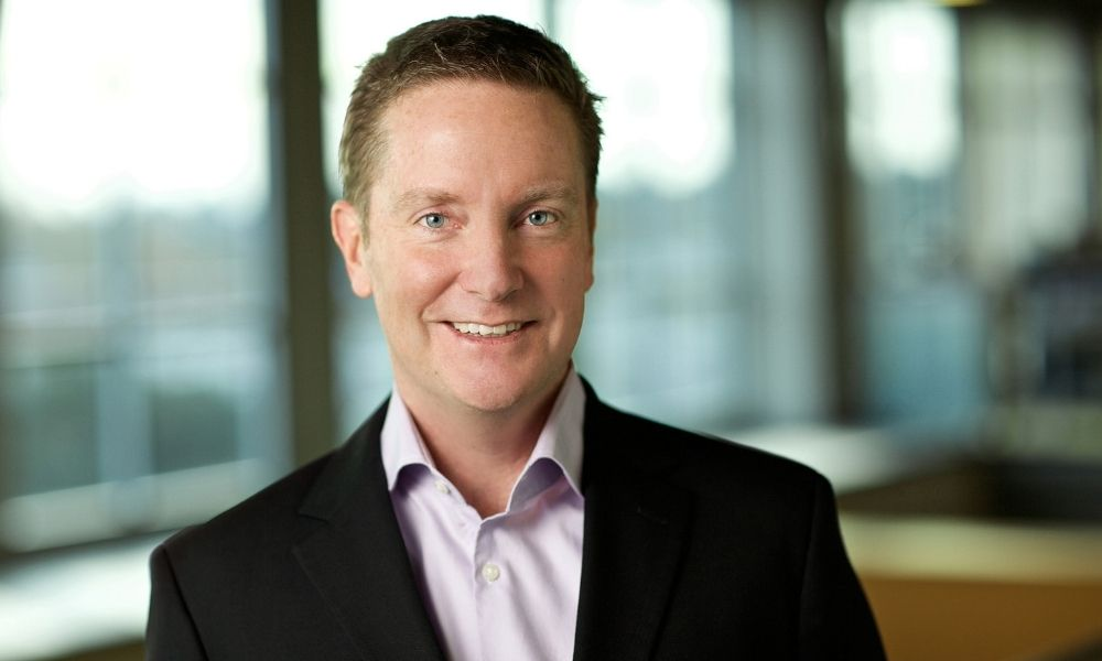 E-discovery company Exterro adds Canadian cloud provider for governance, risk, and compliance data