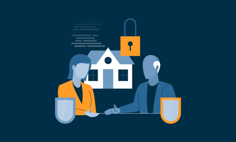 Home buyers worried about data privacy as realtors use prop-tech amid COVID-19