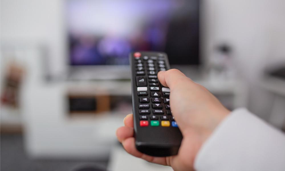 Federal Court awards $29M in statutory damages for copyright infringement in media case