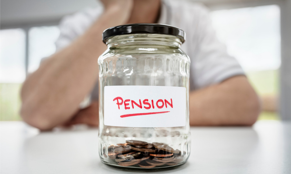 Manitoba's new pension framework to reduce red tape, promote flexibility in meeting retirement needs