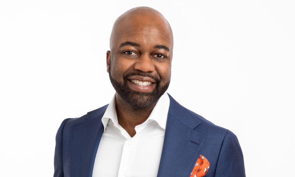 In-House Lawyers Summit: Marlon Hylton explains how to become a savvier tech buyer