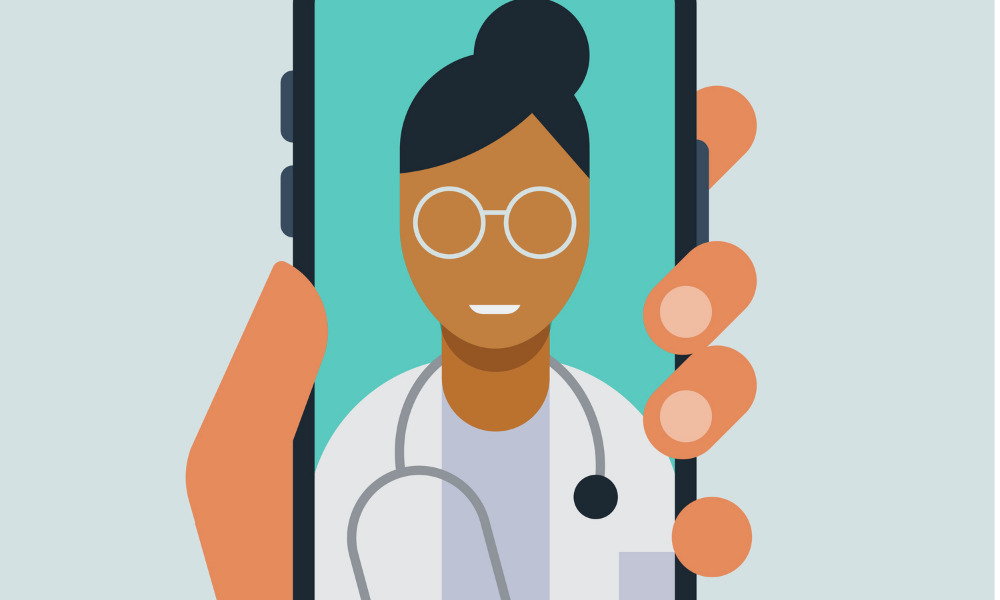 College of Physicians and Surgeons of Ontario issues guidelines on doctors' use of social media