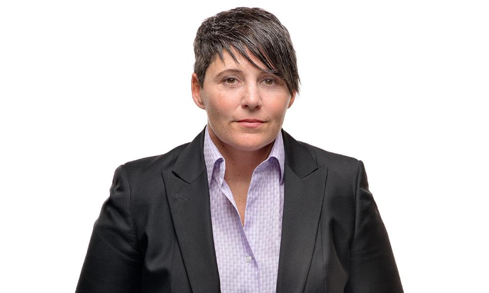 B.C.'s 6-per-cent disbursement cap discriminates against vulnerable: personal injury lawyer
