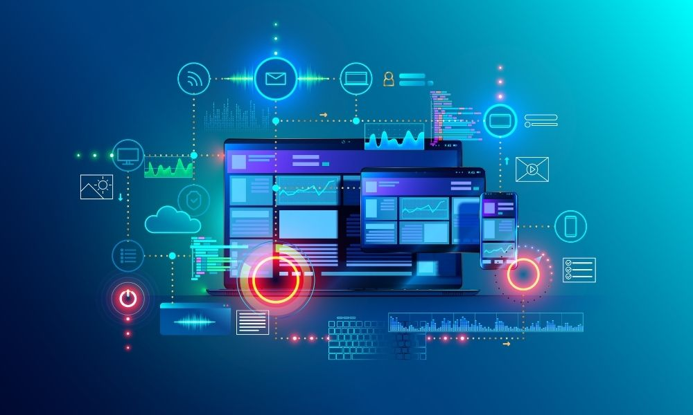 Special Feature: Cutting-edge tech critical in supporting PI firms' shift to more complex litigation