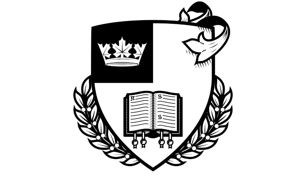Lawyers, legal scholars elected as fellows of Royal Society of Canada