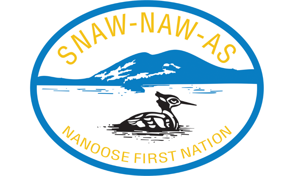 Ruling on Snaw-Naw-As case leaves door open for feds to decide on E&N rail line on Vancouver Island