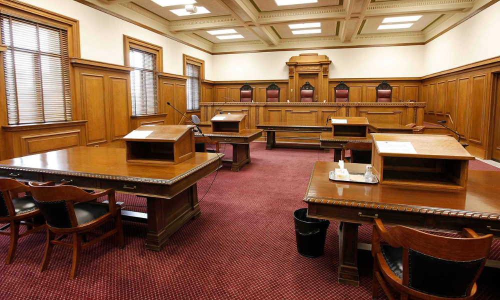 Manitoba appeal court sets aside clawback of social assistance to recipient who received CERB