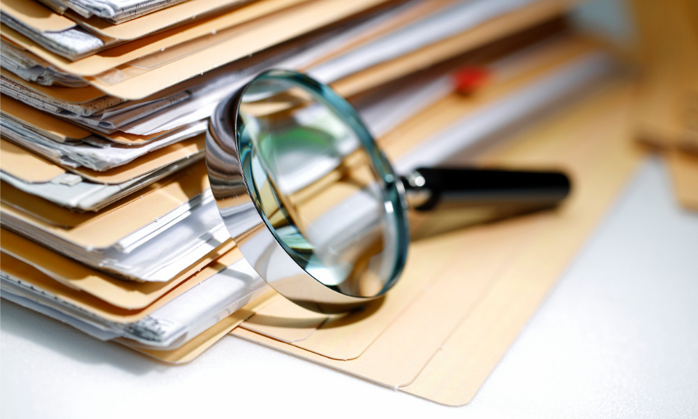 Exceptional circumstances not mandatory in relief from implied undertaking of confidentiality: court