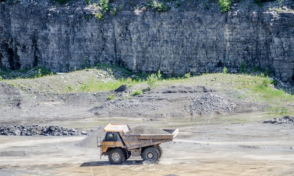 Logistics of supply, accommodation among main challenges to COVID-era mining