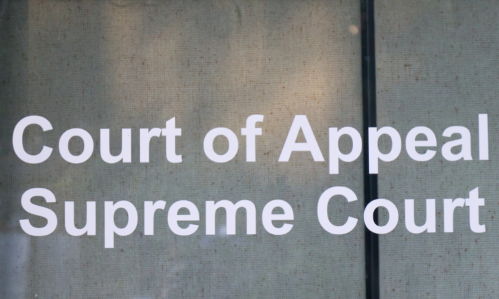 Asset freeze orders must be based on conduct allegedly contravening the Securities Act: court