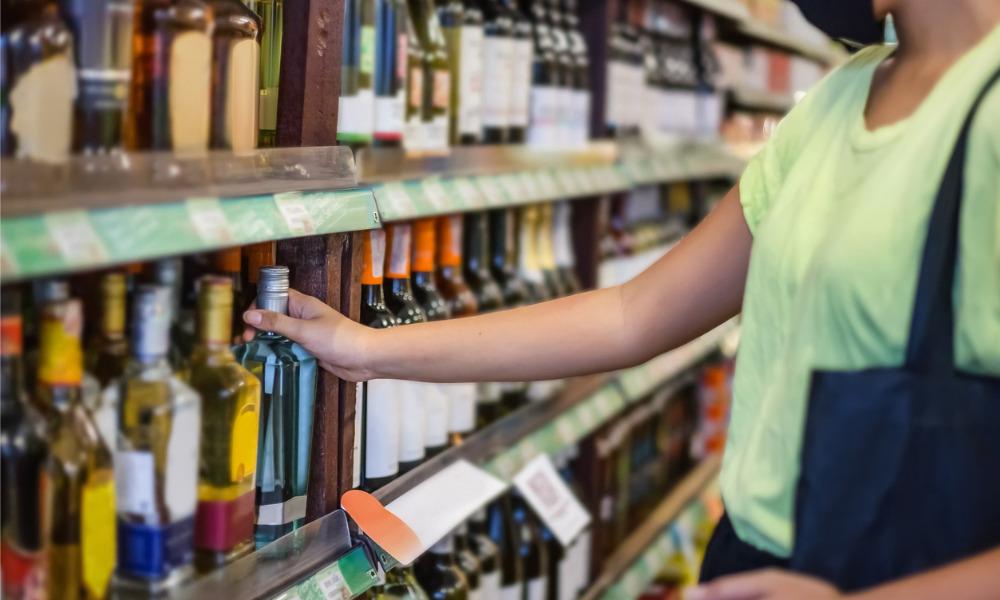 McCarthy, Clark Wilson and Bennett Jones advising on $346 million buyout of liquor retail giant