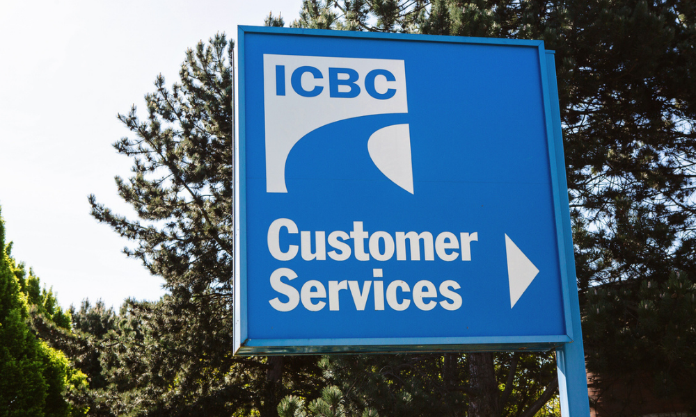 B.C. Court of Appeal orders new trial for ICBC case involving two car accidents