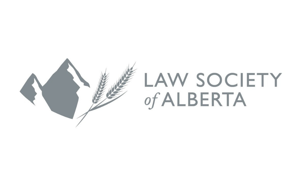 Alberta law society introduces changes to trust safety rules for lawyers holding client funds